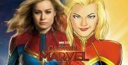 Fakta Kapten Marvel Banner 4c09f