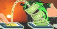 Aplikasi Untuk Bayar Tagihan Kredit Motor 314bb