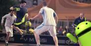 Game Futsal Android Terbaik Banner 755bb