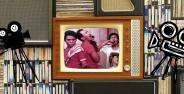 Film Jadul Indonesia Banner B7c43