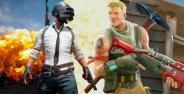 Sejarah Game Battle Royale Banner 32132