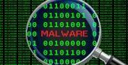 Malware Lebih Berbahaya Dari Virus Banner 83abf