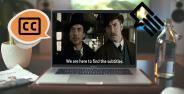 Cara Menampilkan Subtitle Film Pc Hp Banner A10d9