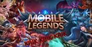 Mobile Legends Sepi Pemain Banner Ad5d7