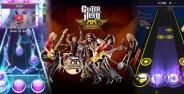 Game Android Mirip Guitar Hero Paling Seru Banner 5c200