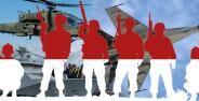 Teknologi Perang Indonesia Banner 1b712