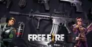 Senjata Terbaik Di Freefire Banner B4185