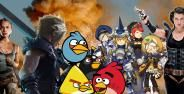 Film Adaptasi Game Banner Edd8d