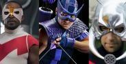 Penampilan Avengers Komik Banner Cb5d1