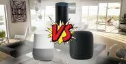 Amazon Echo Apple Homepod Google Home Banner De86d