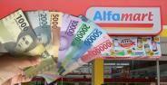Cara Transfer Uang Lewat Alfamart 2084e