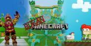 Game Mirip Minecraft Banner Bbcb4