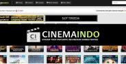 Cara Download Film Di Cinemaindo A7c88