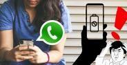 Whatsapp Bikin Hp Kamu Boros Baterai Banner 1bc74