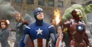 Pengganti Avengers Banner Abe5c