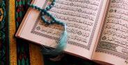 Aplikasi Doa Harian D4f0c