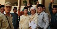 Film Islam Indonesia Banner B14d9