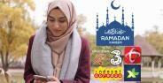 Paket Internet Spesial Ramadan Banner 51224