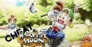 Cheat Harvest Moon Banner A0e78