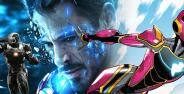 Iron Man Kembali Ke Mcu Bannerx 1c246