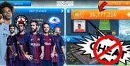 Cheat Dream League Soccer 2019 Banner 3bb3a