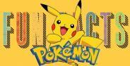 Fakta Menarik Pokemon Banner 358f9