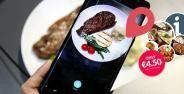 Aplikasi Kamera Untuk Identifikasi Barang Banner 3a2d8