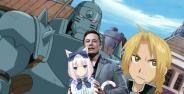 Elon Musk Suka Anime Banner 2de81