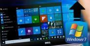 Cara Upgrade Windows 7 Ke Windows 10 Banner B297a