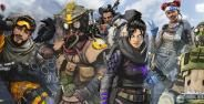 Karakter Apex Legends Banner 46063