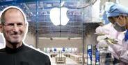 Sis Gelap Perusahaan Apple 1e6d1