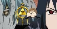 Anime Unsur Illuminati Banner Bfa9e