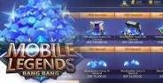 Aplikasi Penghasil Diamond Mobile Legends 2872f