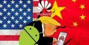 Huawei Diblokir Google Banner 892f1