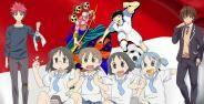 Anime Unsur Indonesia Bannerx 2ec5e