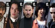 Film Dan Game Dimana Keanu Reeves Berperan Sebagai Karakter Bernama John Bfbfc