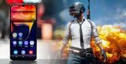 Hp Samsung Bisa Rata Kanan Pubg 0325c