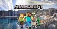 Desain Rumah Minecraft Terbaik Banner 44e87