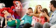 Film Animasi Dengan Unsur Pornografi Banner Fad14