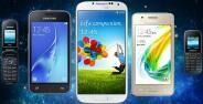 Hp Samsung Murah Di Bawah 1 Juta Banner Caa11