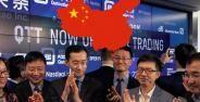 Sering Dikira Punya Barat Ternyata Brand Perusahaan Teknologi Terkenal Ini Berasal Dari China 4e514