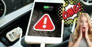 Dampak Charging Hp Di Mobil Banner Deec1