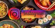 Akun Instagram Berisi Ide Masakan Praktis 1a12b