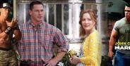 Film Terbaik Yang Diperankan John Cena Banner 474b4