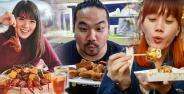 Food Vlogger Terbaik Banner 6e03f