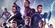 Avengers Endgames Terbaru Banner 7f693