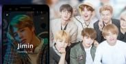 Bts World Game Banner 4a3dd