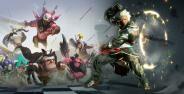 Game Battle Royale Unik Banner 08b1a