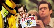 Film Jim Carrey Terbaik Banner C3f0b