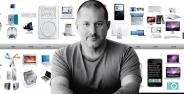 Jony Ive Mundur, Ini 10 Produk Apple Terbaik yang Pernah Didesain Olehnya